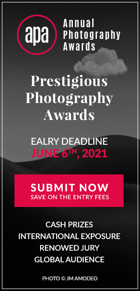 Photo Contest Photography Awards 2021