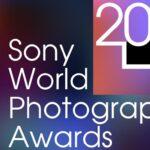 2022 Sony World Photography Awards