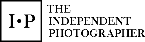 Color Photo Award - The Independent Photographer
