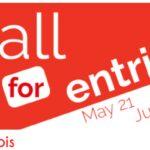 Levallois Prize 2021