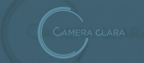 Camera Clara Photo Prize 2021