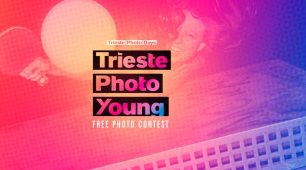 Trieste Photo Young 2021