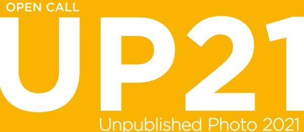Unpublished Photo 2021 - UP2
