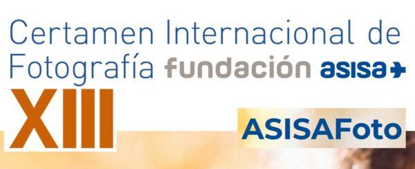 ASISAFoto Contest 2021