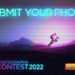 BIKE Magazine Photography Contest 2022