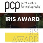 IRIS Award 2021