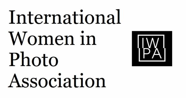 International Women In Photo Award 2021