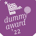 Kassel Dummy Award 2022