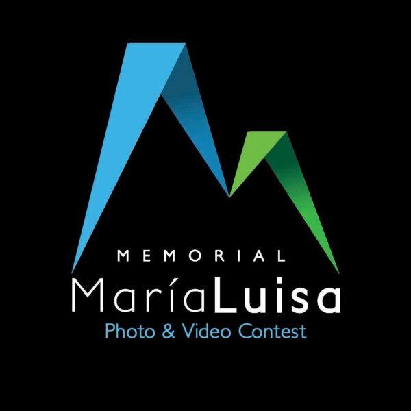 32 Memorial Maria Luisa International Mountain, Nature and Adventure Contest