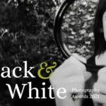 LensCulture Black & White Photography Awards 2021