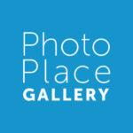 Photo Place Portrait