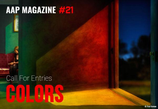 aap-magazine-21-colors