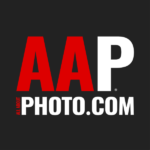 AAP Magazine #22 Streets – Photography Contest