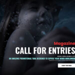 Dodho Magazine - Call For Entries 2021